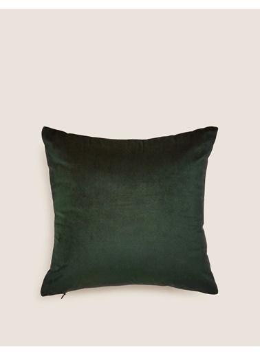 Marks & Spencer Yastık Yeşil